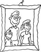 papa-zeichnung2