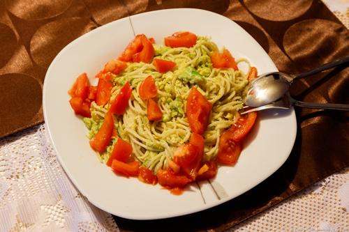 Spagetti_Avocado_Ei