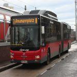 bus150.150