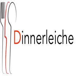 dinnerleiche