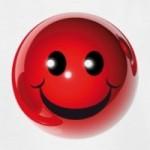 Smiley-lach1